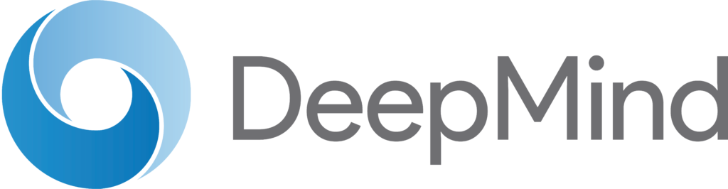 DeepMind-Logotype-Horizontal-Colour-HiRes